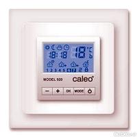 Терморегулятор CALEO 920 с