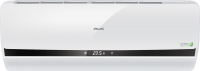 Aux smart inverter LK700 07