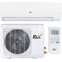 Rix Prime 0I/O-W07P
