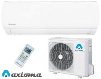 Axioma 07
