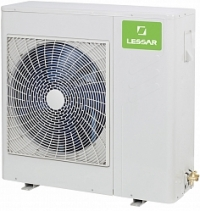 LESSAR LMV-Mini 10 кВт