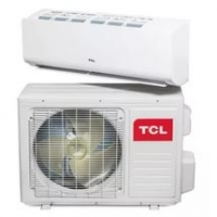 TCL 07